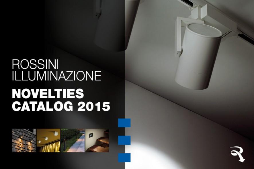 Catalogo2015_ENG