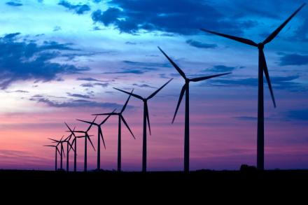 GP03W2U-Wind-Farm-in-Iowa-Stati-Uniti2
