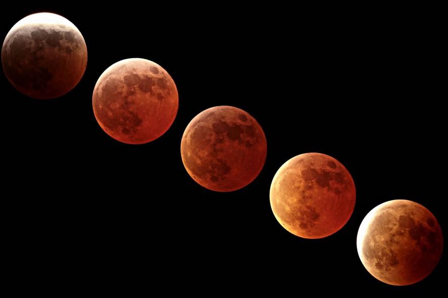 aam_sistema_solare_eclissi_Luna_rossa-Inglante Rossi-elab1
