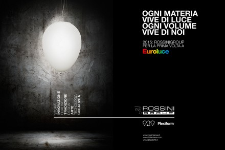 EUROLUCE-ItalianLIGHTING