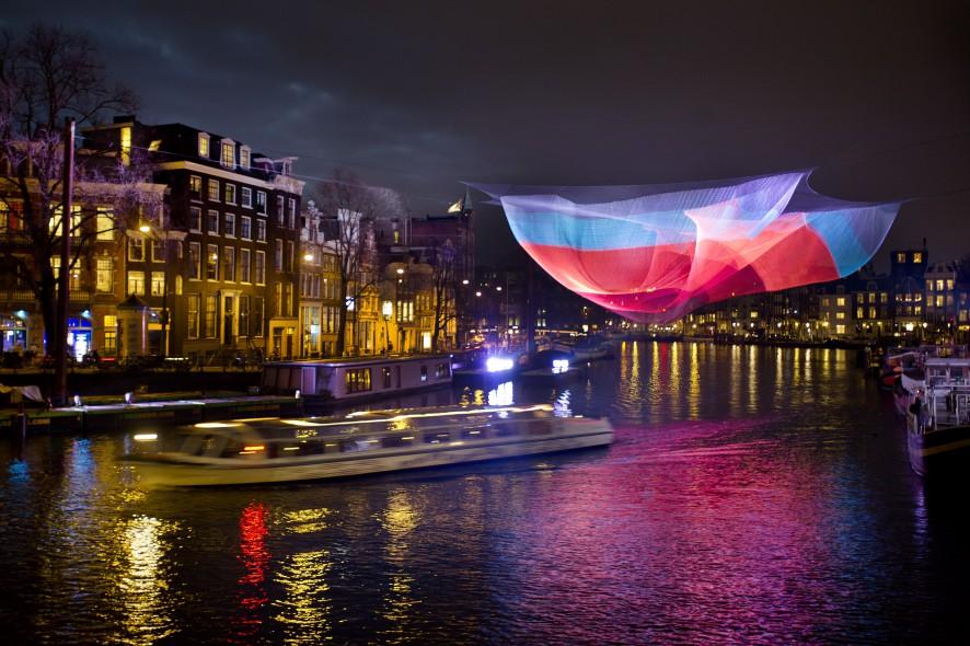 AmsterdamLightFestival04
