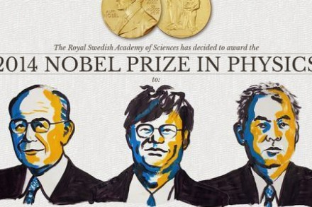 nobel-2014-fisica-led