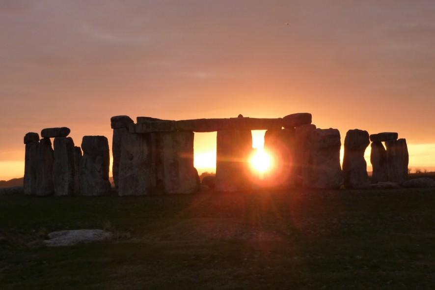 Ian-Pass-solstice-sunset_1261322676