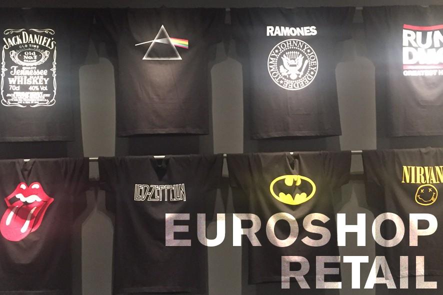 euroshop2